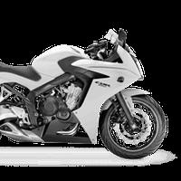 atomium pre motorky