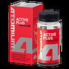 Atomium Active Gasoline PLUS (aditívum pre benzínové motory nad 50 000 km)